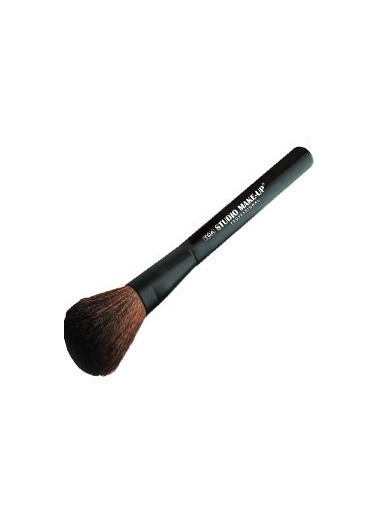 Tca Studio Make Up Tca Studıo Make-Up Allık Fırçası Blusher Brush-1058 Renksiz